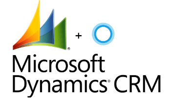 dynamics-crm-cortana-logo_350