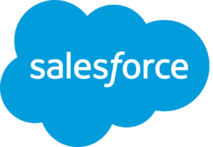 salesforce_logo_detail_350