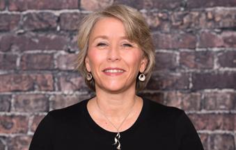 Susan Erickson