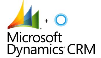 dynamics-crm-cortana-logo_350