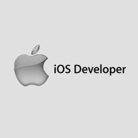 iOS Developer logo