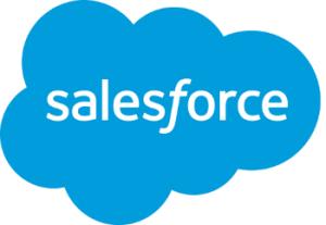 salesforce_logo_detail_350