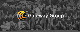 Gateway Technolabs Team