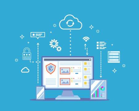 Daruma Tech IT Services